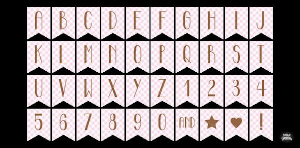 チェック01(Pink)