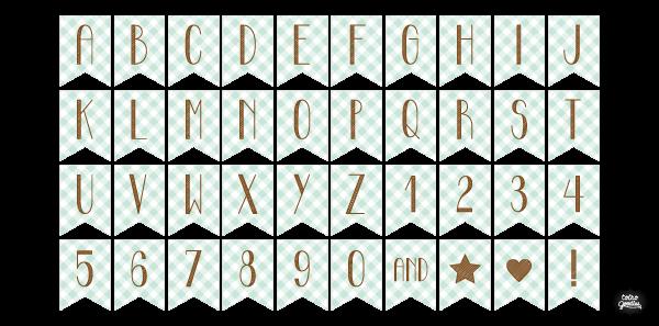チェック02(Green)